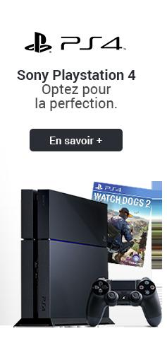 Jeux_consoles.png