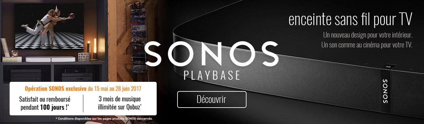 HP_sonos_Playbase