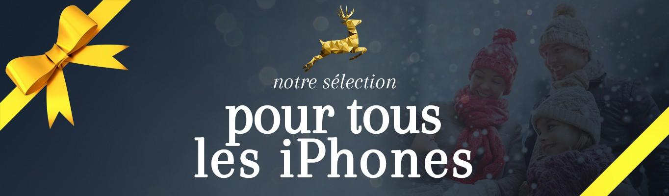 -iphone_Bureau.jpg