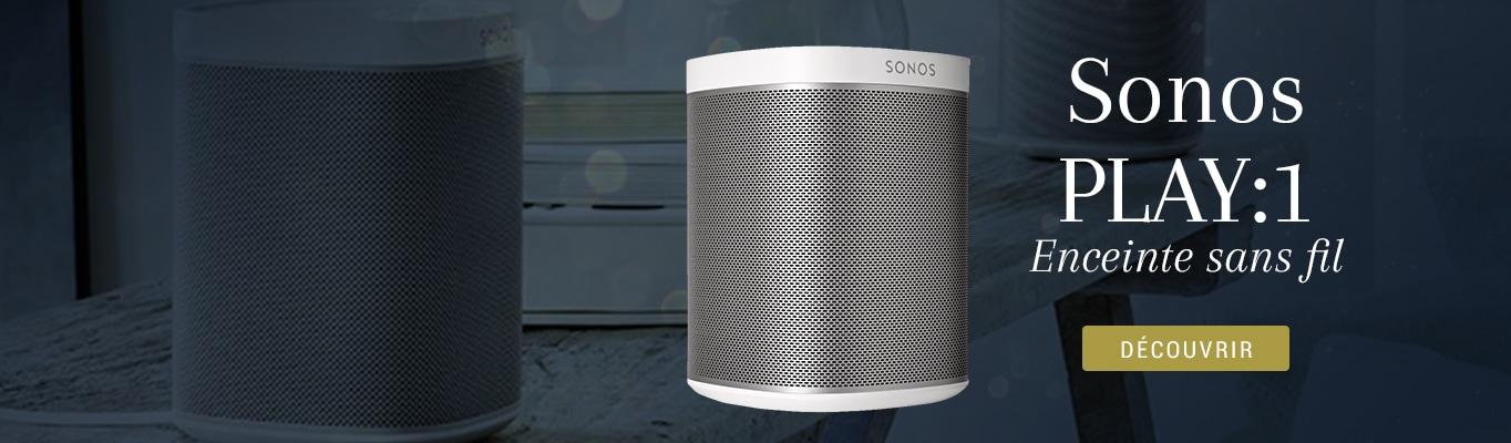 Sonos Pays1_Bureau.jpg