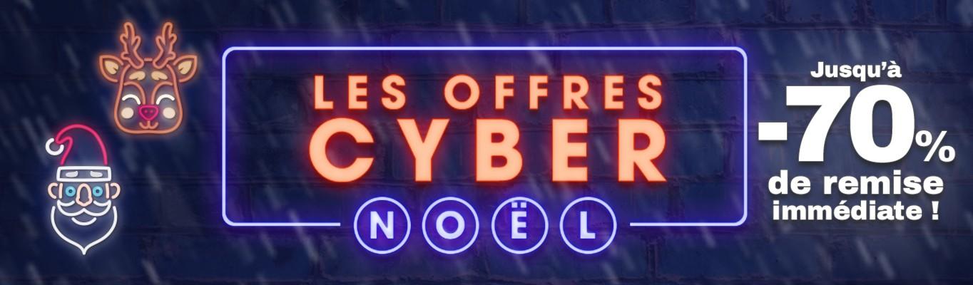 Cyber Noël_Bureau.jpg