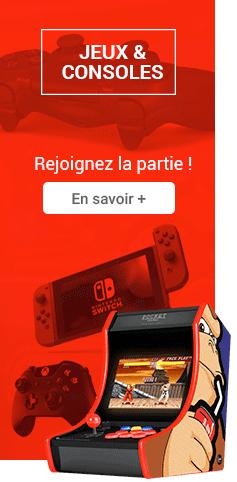 Menu_0318Jeux_consoles.png