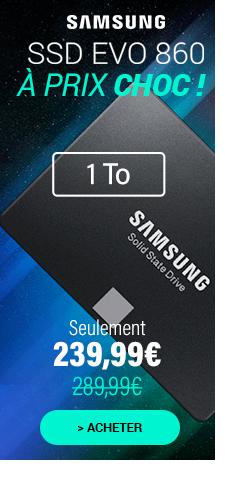 Menu_OffreFlash Samsung
