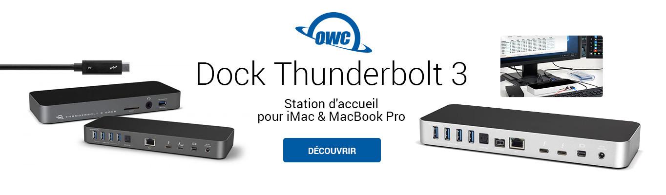 OWC_Dock_Thunderbolt_3
