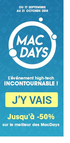 MacDays2018_Bannière_Menu.png