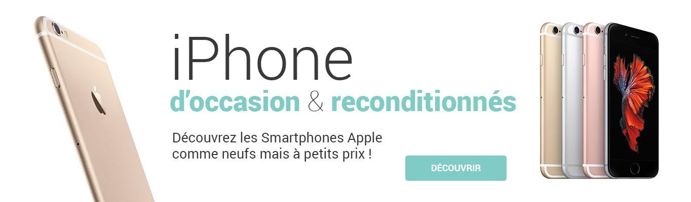 iPhone_Reconditionnée_Occasion_HP