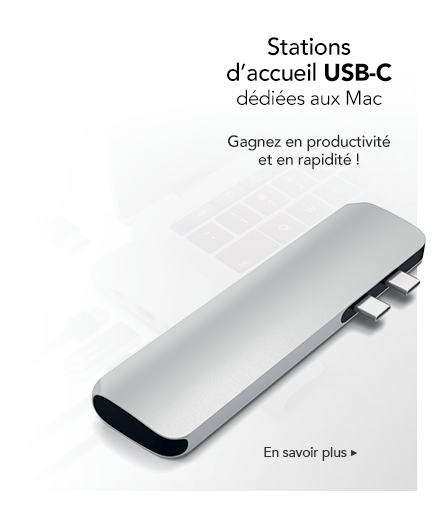 stations mac
