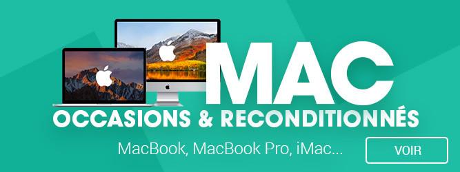 Mac Occasions
