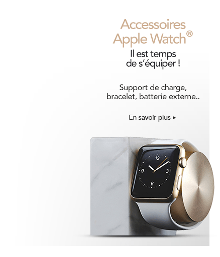 Menu_0318Apple_Watch.png