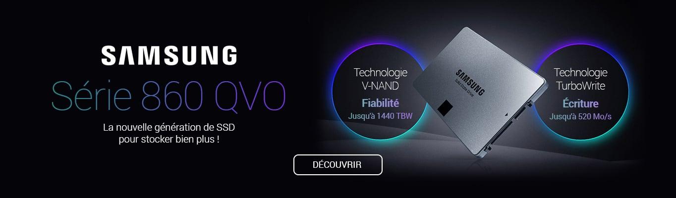 860 QVO