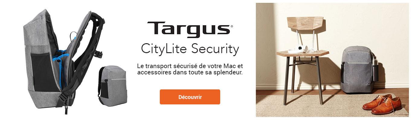 Targus CityLite
