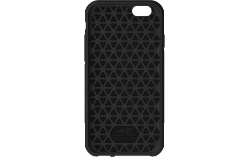 Aperçu 4: LAB.C Grip & Ultra Protection Case Navy - Coque de protection pour iPhone 6 / 6s