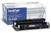 Achat Brother DR-3200 25000pages tambour d'imprimante