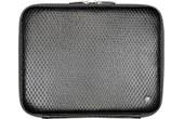 """Achat Noreve Griffe 2 Noir Serpent - Housse cuir pour MacBook Pro 13"""""""