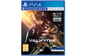 Achat Sony EVE: Valkyrie, PS4
