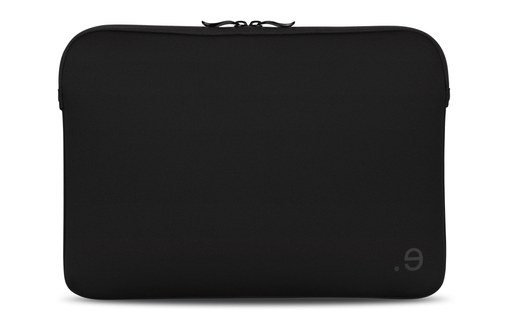 "Aperçu 2: Be.ez LArobe One Noir - Housse pour MacBook Air 13"" et MacBook Pro 13"""