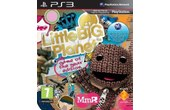 Achat Little Big Planet : game of the year
