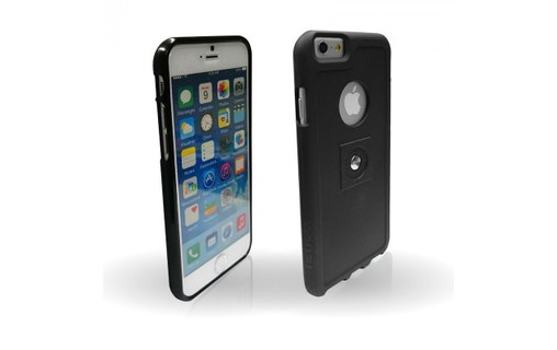 Aperçu 0: TETRAX - XCASE iPhone6