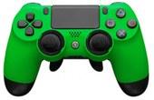 Achat PS4 Manette SCUF Infinity Vert