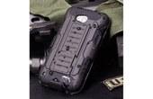 Achat LG L70 / L65 Coque Armure Anti Choc