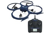 Achat PNJ Drone discovery