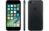 Apple iPhone 7 Noir 32Go (Reconditionné)