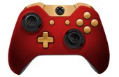 Achat Xbox One Manette SCUF Infinity Ruby
