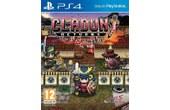 Achat Cladun Returns This is Sengoku PS4