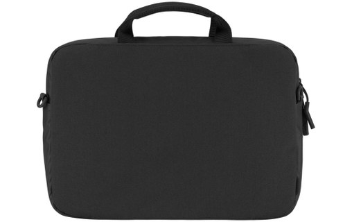 Aperçu 5: InCase City Brief Noir - Sacoche pour MacBook Pro 15""