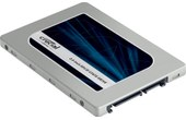 "Achat Crucial disque 2,5"" SSD MX200 1 To SATA III"