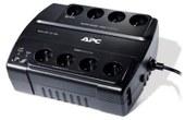 Achat APC Onduleur 700VA - 8 PRISES FR - BE700G-FR