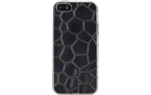 "Aperçu 1: Coque ""Arctique"" APPLE IPHONE 5S / IPHONE SE"